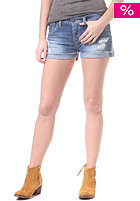 PEPE JEANS Womens Jaimee Short denim