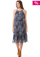 PEPE JEANS Womens Joelle Dress multi