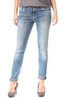PEPE JEANS Womens Joey 000denim