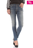 PEPE JEANS Womens Joey Jeans denim