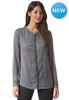 PEPE JEANS Womens Julie Shirt 561indigo