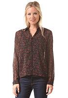 PEPE JEANS Womens Kimberly 2 Shirt 999black