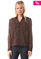 PEPE JEANS Womens Kimberly 2 Shirt 999black