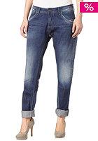 PEPE JEANS Womens Liberal Jeans Pant blue denim