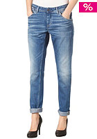 PEPE JEANS Womens Liberal Jeans Pant light denim