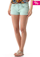 PEPE JEANS Womens Lilly Short summer green