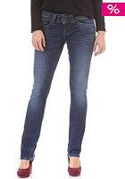 PEPE JEANS Womens Lourdes Jeans denim