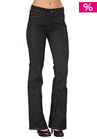 PEPE JEANS Womens Mayfair Pants E05 denim