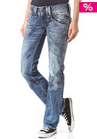 PEPE JEANS Womens Midonna denim