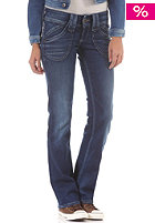 PEPE JEANS Womens Midonna Jeans denim