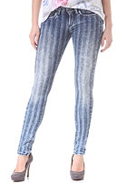 PEPE JEANS Womens Moss Pant denim