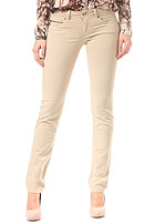 PEPE JEANS Womens New Brooke 845malt