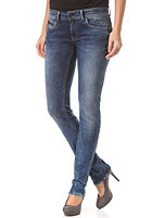 PEPE JEANS Womens New Brooke denim blue
