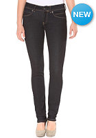 PEPE JEANS Womens New Brooke denim