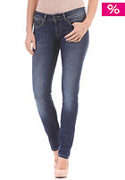 PEPE JEANS Womens New Brooke Jeans denim