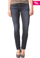 PEPE JEANS Womens New Brooke Pant 000denim