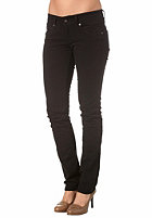 PEPE JEANS Womens New Brooke Pant black