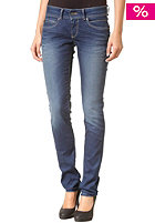 PEPE JEANS Womens New Brooke Pant denim