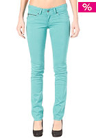 PEPE JEANS Womens New Brooke Pant sea green