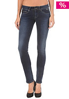 PEPE JEANS Womens New Brooke Pants EC1 denim