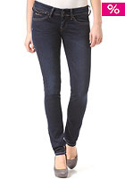 PEPE JEANS Womens New Perival denim blue