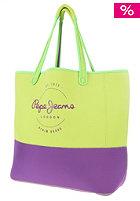 PEPE JEANS Womens Newneo Bag lima