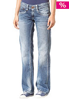 PEPE JEANS Womens Olympia denim