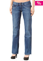 PEPE JEANS Womens Olympia Jeans Pant denim