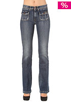 PEPE JEANS Womens Patsy Pants denim