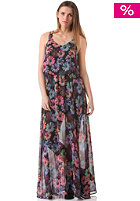 PEPE JEANS Womens Pearl Dress multi