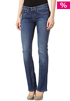 PEPE JEANS Womens Piccadilly Jeans Pant blue denim