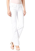 PEPE JEANS Womens Piccadilly Jeans Pant denim
