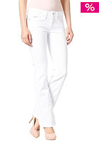 PEPE JEANS Womens Piccadilly Jeans Pant white denim