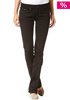 PEPE JEANS Womens Piccadilly Pant denim