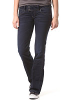 PEPE JEANS Womens Pimlico denim blue