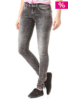 PEPE JEANS Womens Pixie denim black