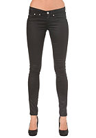 PEPE JEANS Womens Pixie Denim Pant denim black