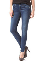 PEPE JEANS Womens Pixie Denim Pant denim