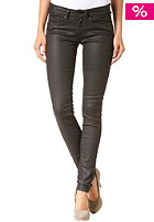 PEPE JEANS Womens Pixie denim