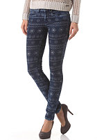 PEPE JEANS Womens Pixie Pant denim