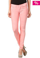 PEPE JEANS Womens Pixie Pant hibiscus