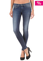 PEPE JEANS Womens Pixie Pants I13 denim