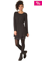 PEPE JEANS Womens Rockerbum Dress black