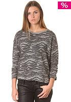 PEPE JEANS Womens Rotten Sweatshirt granite