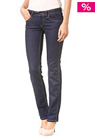 PEPE JEANS Womens Ruby Pant denim