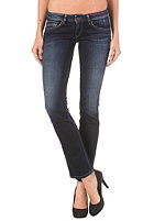 PEPE JEANS Womens Ruby Pants I11 denim