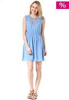 PEPE JEANS Womens Sandies 545bright blue