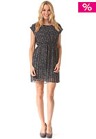 PEPE JEANS Womens Sarah Dress greymare