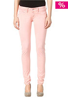 PEPE JEANS Womens Skittle Jeans Pant light peach