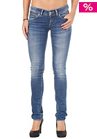 PEPE JEANS Womens Slinky Pants regent denim